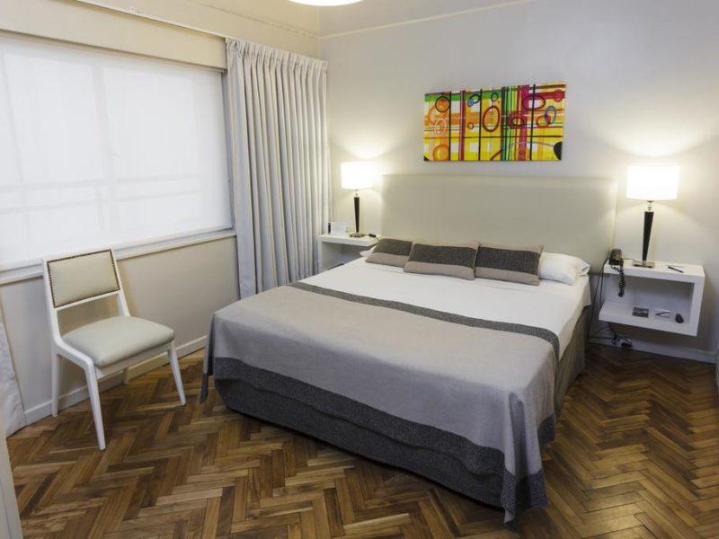 Hotel Facon Grande Argentina10
