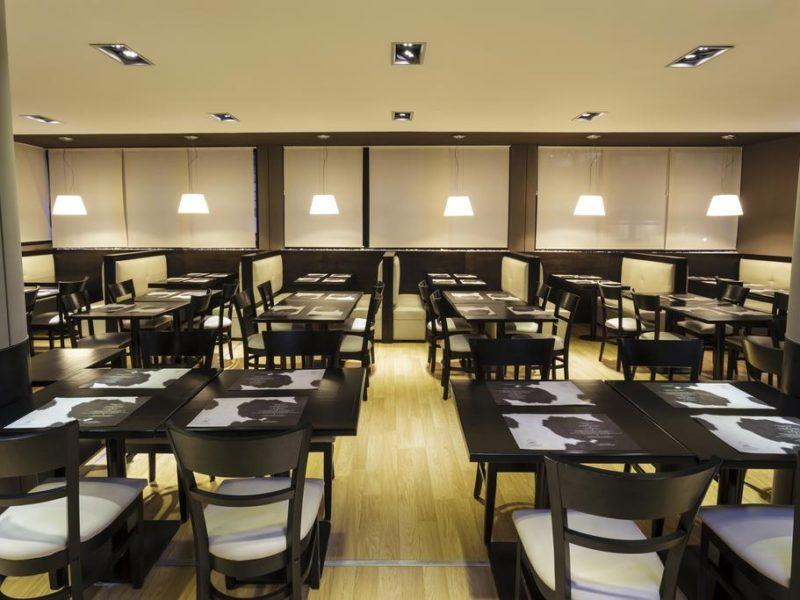Hotel Facon Grande Argentina11
