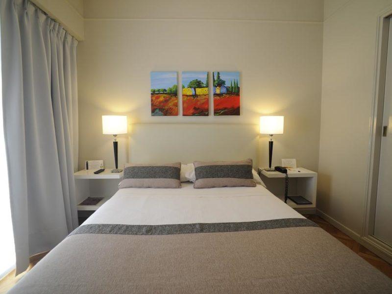Hotel Facon Grande Argentina2