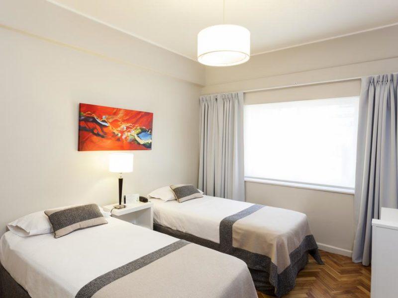 Hotel Facon Grande Argentina4