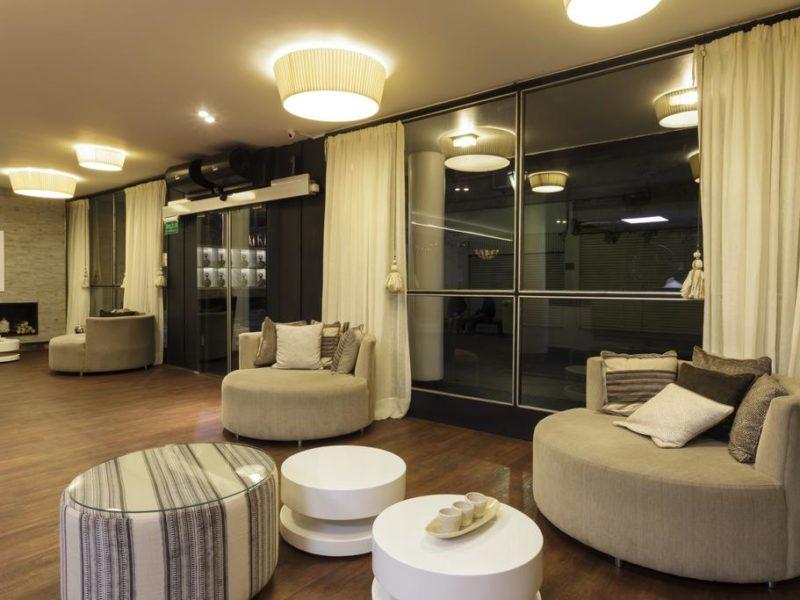 Hotel Facon Grande Argentina5