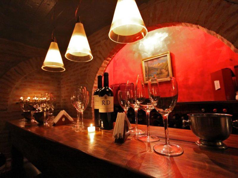 Hotel Miravida Soho Buenos Aires Argentina