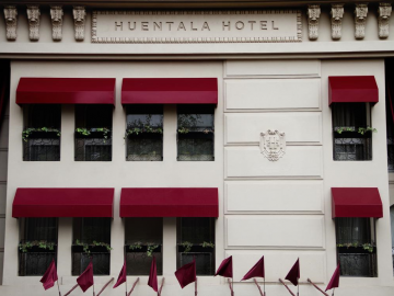 Huentala Mendoza Argentina 1