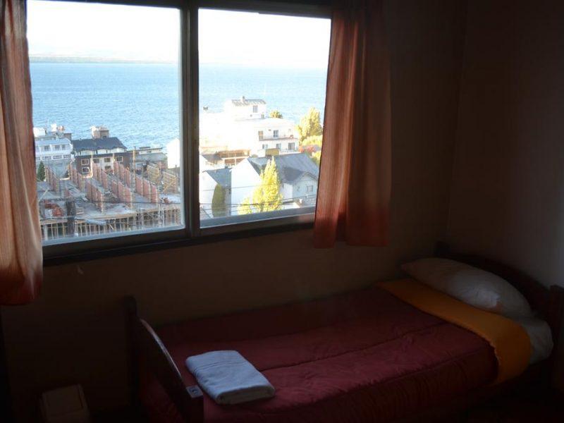 Inn Bariloche Hostel Argentina 1