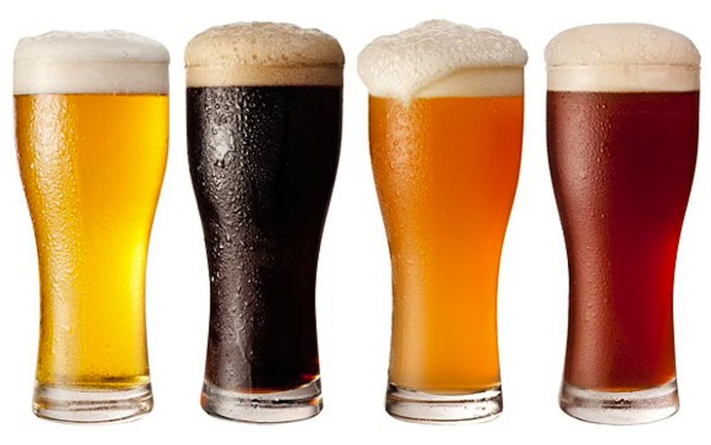 cervejas-argentinas-chopp