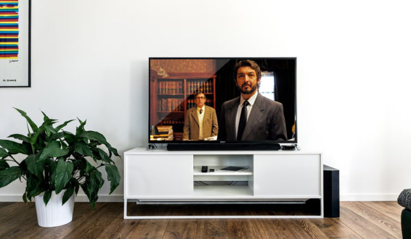cinema-argentino