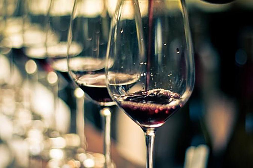 drinques-na-argentina-vinho