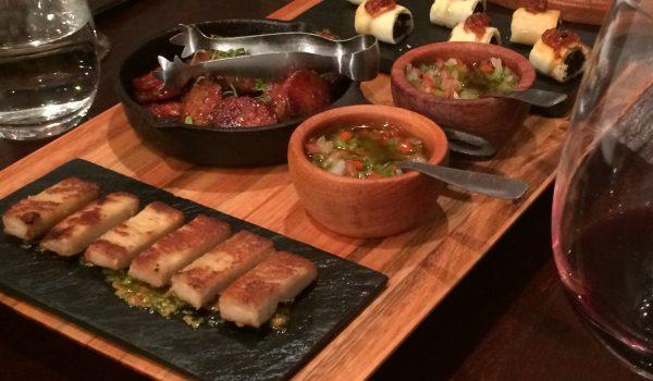 the argentine experience jantar diferente em buenos aires 11