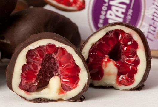As melhores chocolaterias de Bariloche 1