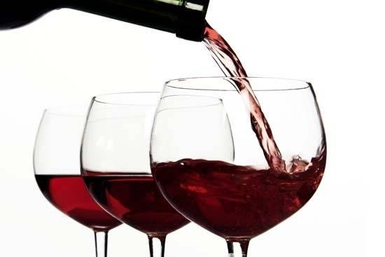 História do Vinho Mendoza Argentina 2