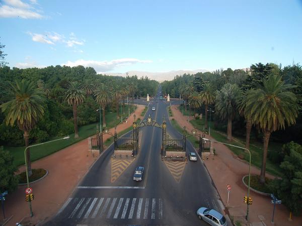 O que fazer em Mendoza 12