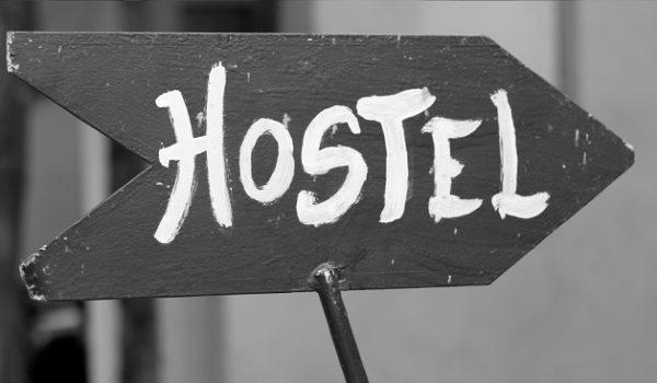 Os melhores hostels de Buenos Aires 2