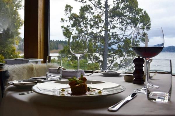 Os melhores restaurantes de Bariloche 2