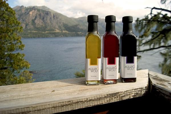 Os melhores restaurantes de Bariloche 3