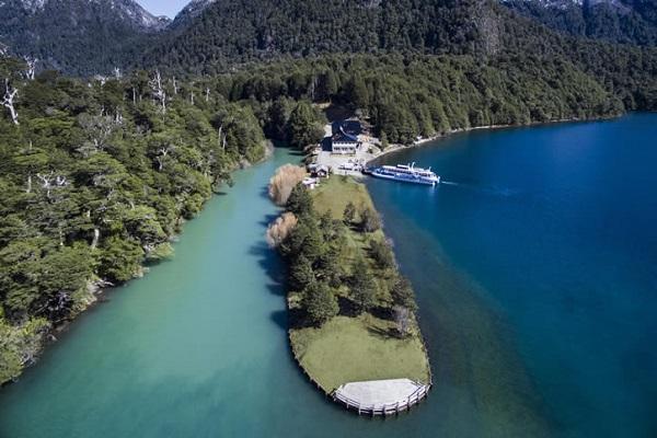 Os principais pontos turísticos de Bariloche 11