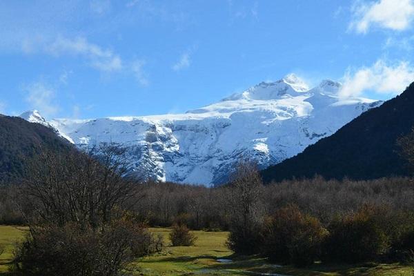 Os principais pontos turísticos de Bariloche (2)