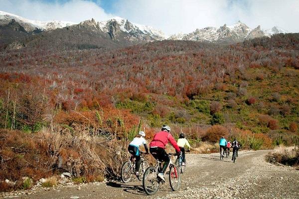 Os principais pontos turísticos de Bariloche 7