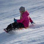 O que fazer em Bariloche com crianças: passeios e diversão!
