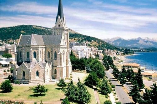 Roteiro de 5 dias em Bariloche 2