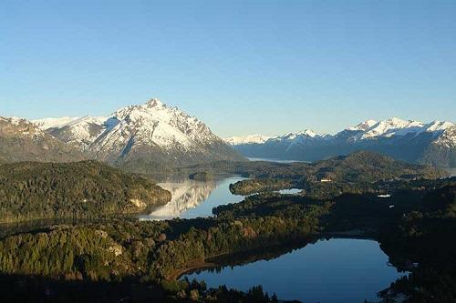 Roteiro de 5 dias em Bariloche 3