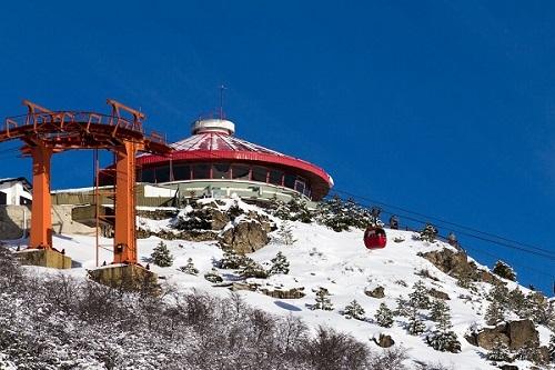 Roteiro de 5 dias em Bariloche 7
