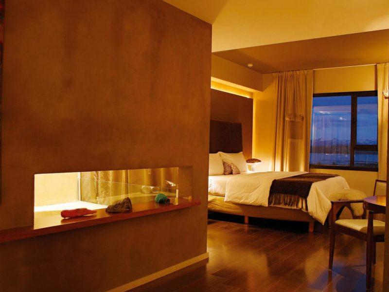 Esplendor Hotel El Calafate Argentina 24