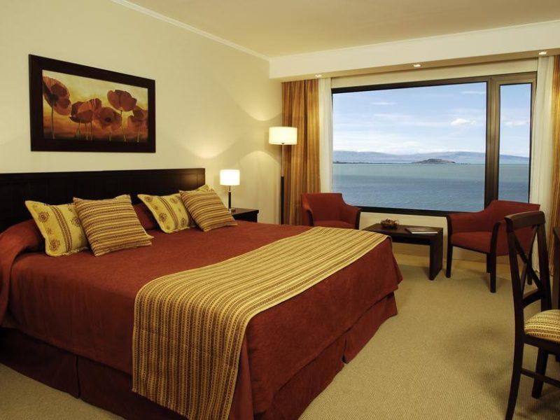 Xelena Hotel & Suites El Calafate Argentina 6