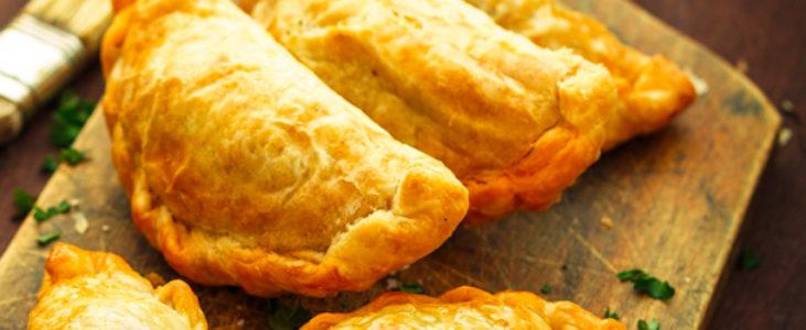 melhores-empanadas-de-buenos-aires