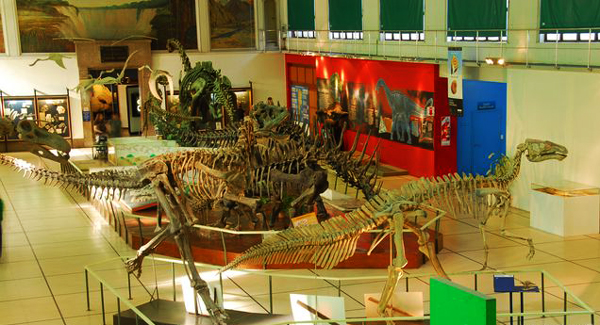 passeios-com-criancas-em-buenos-aires-museo-de-ciencias-naturales