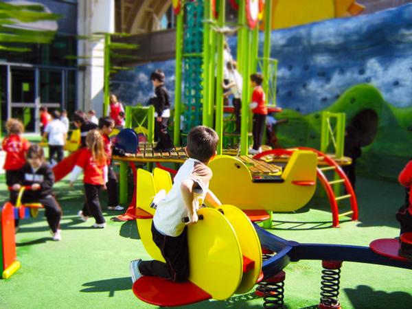 passeios-com-criancas-em-buenos-aires-museo-de-los-ninos