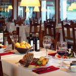 Os melhores restaurantes de El Calafate