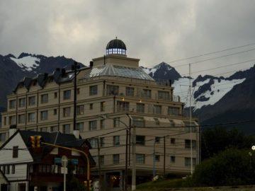Cilene del Faro Suites & Spa 16