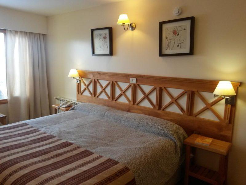 Hotel Altos Ushuaia 12