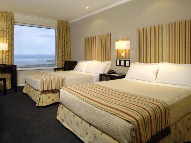 Los Acebos Ushuaia Hotel 11