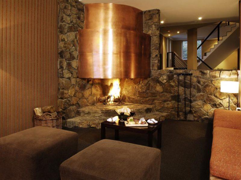 Los Acebos Ushuaia Hotel 5