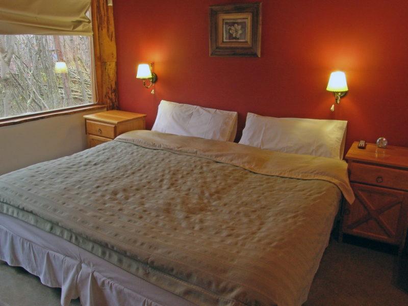 Patagonia Villa Lodge Hotel Ushuaia 23