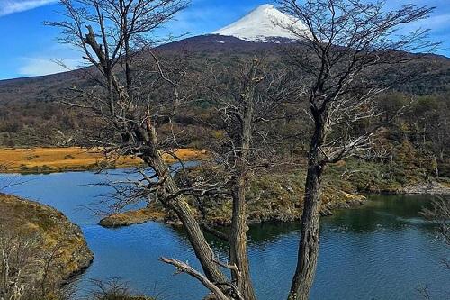 O que fazer em Ushuaia 13