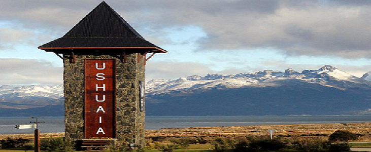 O que fazer em Ushuaia 4