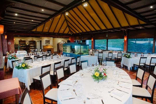 Os melhores restaurantes de Ushuaia 5