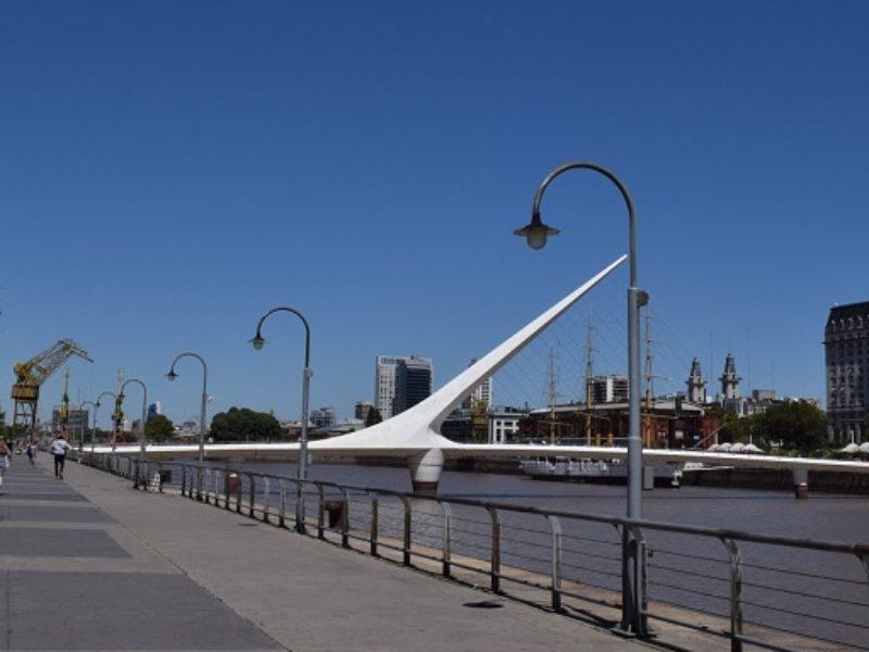 O que fazer de graça em Buenos Aires (2)