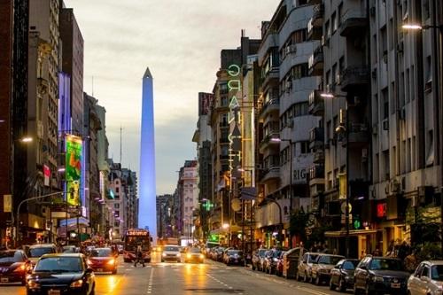 O que fazer de graça em Buenos Aires (4)